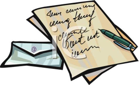 Quality Of A Good Friend Essay Tips - iWriteEssays