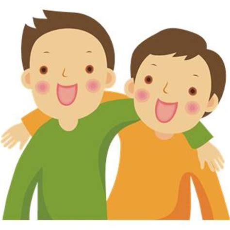 Essay on importance of good friendship